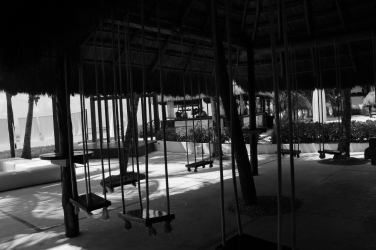 Lets Swing, Mexico